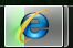 IE Progress Bar