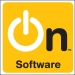 OnSoftware from InformIT