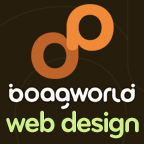 Boagworld Web Design Advice