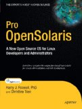 Pro OpenSolaris (Expert's Voice in Open Source)
