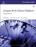 Eclipse Rich Client Platform (2nd Edition