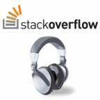 Stack Overflow Podcast