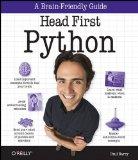 head first python - 500×578