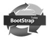 BootstrapToday Sensible